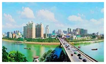 Yongzhou Travel Guide