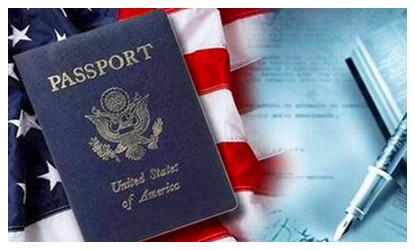 How to get China Visa