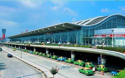 Chengdu Transportation