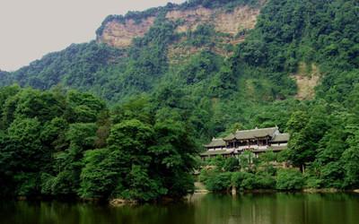 Chengdu Weather