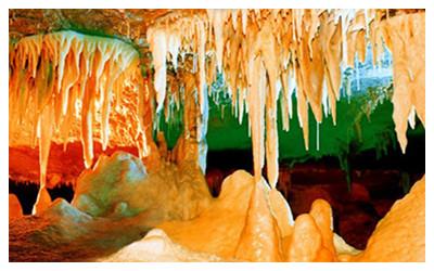 Jiutian Cave2.jpg