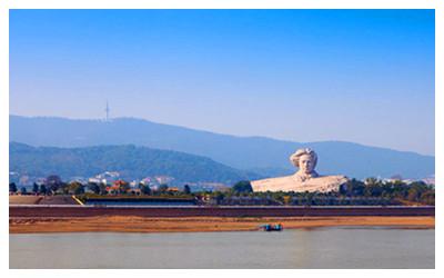 Changsha Travel Guide