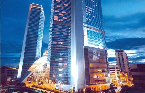 Kunming hotels