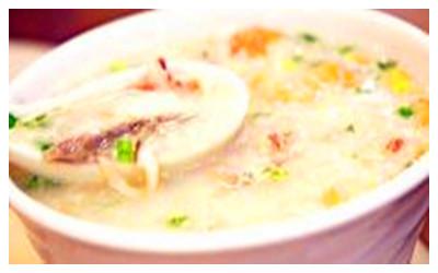 Top 10 Guangzhou Snacks