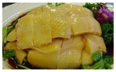 Guangzhou  Dining
