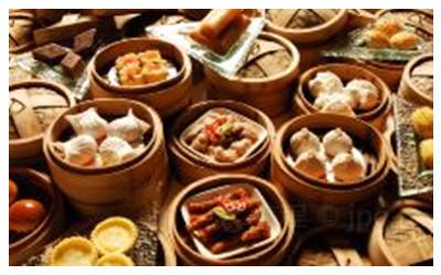Top Things to do in Guangzhou