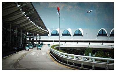 Guangzhou  Transportation
