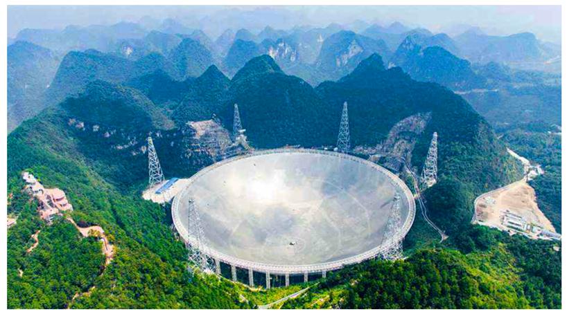 Guizhou Fast1.png
