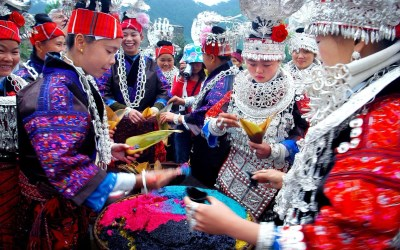 sisters-meal-festival-guizhou