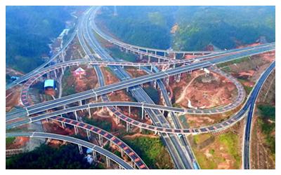 Hubei highway2.png