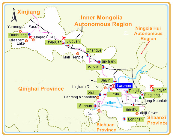 gansu Map1.jpg