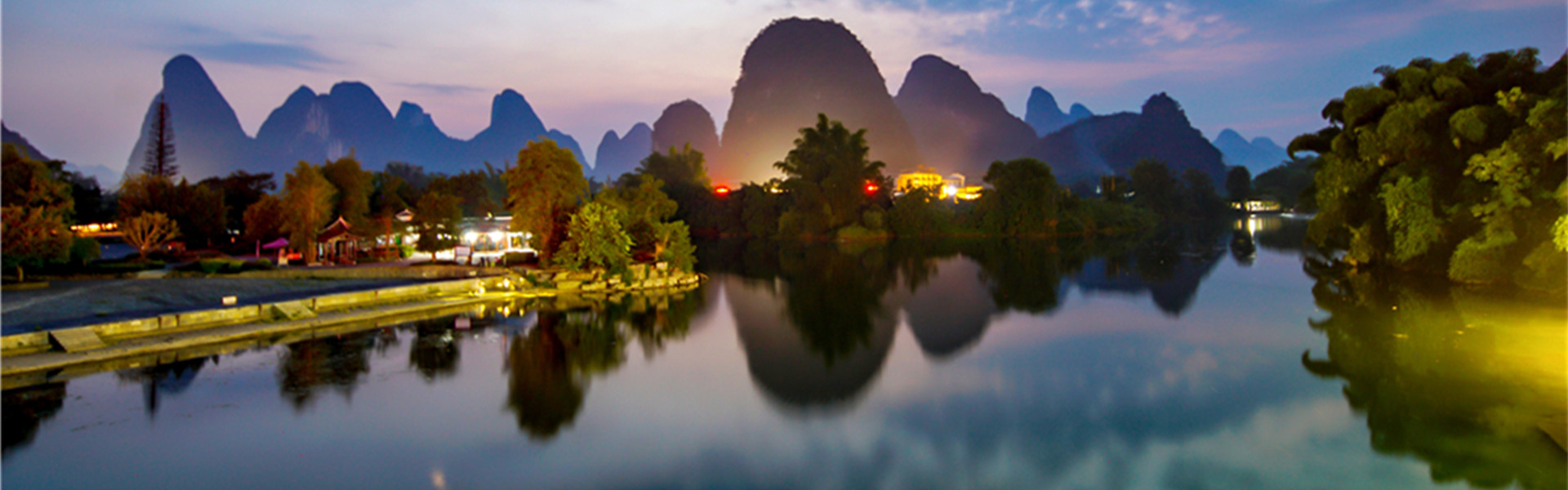 11 Days China Golden Triangle Tour