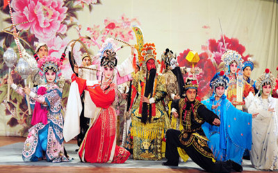 Hui Opera