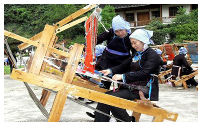 Top specialities of Huaihua