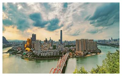Chongzuo Travel Guide