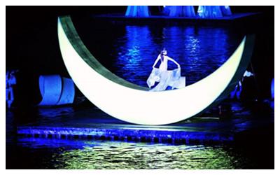 Yangshuo Tour Activities