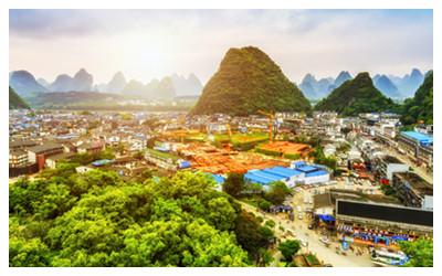 Yangshuo Travel Guide